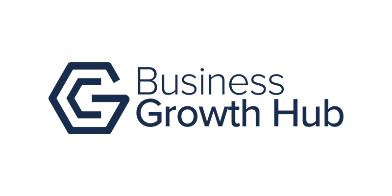 gcbhg-social-logo[1]
